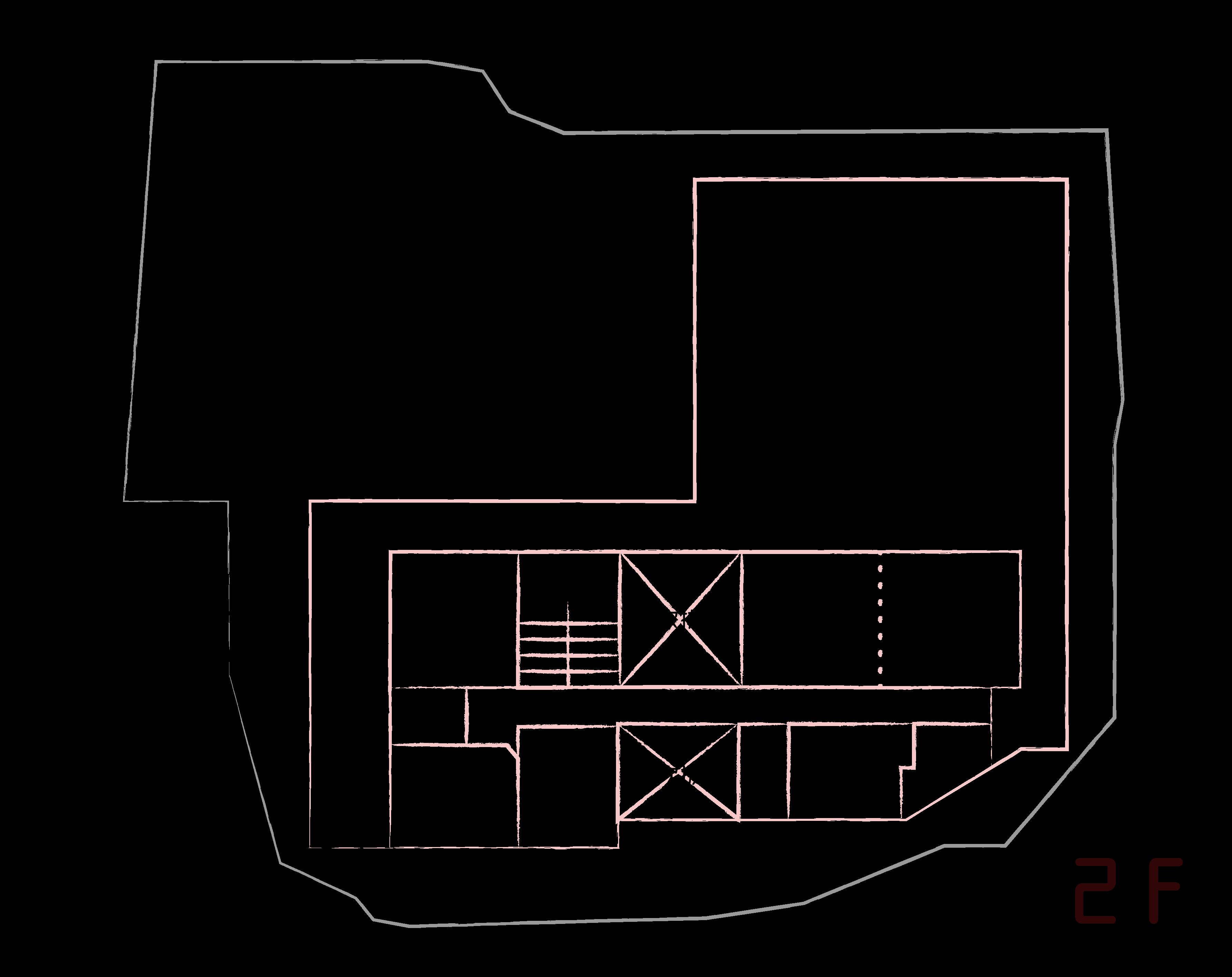 海市の許認可保育園